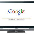 Google, Intel and Sony to build Google TV