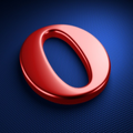 Opera downloads up 85% in UK since browser ballot