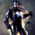 Will the RoboCops rise by 2015?