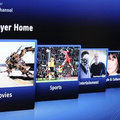 Sky Player heading to more devices