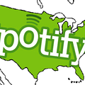 Spotify gets rough US launch date