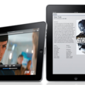 Brightcove brings video to the iPad