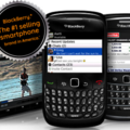 RIM: More BlackBerry's inbound for 2010