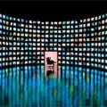 How will we watch TV in 2015?