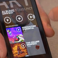 Zune HD 4.5 update brings new tricks to the MP3 player