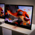 LG 15-Inch OLED TV landing in UK before month out