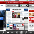 Opera finally approved on iPhone