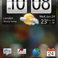 HTC planning to develop its own OS?