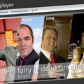 Paramount movies coming to MSN Video Player