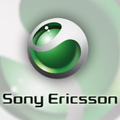 Sony Ericsson ships 28% fewer handsets