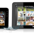 Dell planning 7- and 10-inch tablets