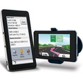 Garmin launches Nuvi 3700 series GPS