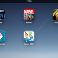 Best iPad books and apps for reading
