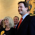 Lib Dems urge you to Geek the Vote
