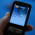 Twitter buys SMS startup Cloudhopper