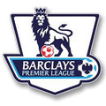 Yahoo wins online Premier League highlights rights