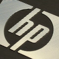 HP buys Palm