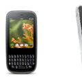 HP: webOS to potentially come to smartphones, slates, and netbooks