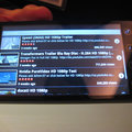 Stateside HTC Evo 4G hands-on