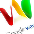 Google Wave open to all