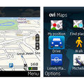 The 10 point guide to Nokia's Ovi Maps