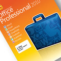Microsoft Office 2010 hands-on