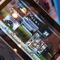 Asus 10-inch touchscreen PC meets the iPad head-on
