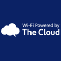 The Cloud to rain down faster Wi-Fi