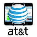 AT&T revises data plans for iPhone 4G