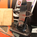 Rotatable iPad dock makes appearance at Computex