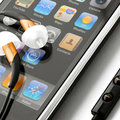 Klipsch Image X10i headphones - now for iPhone