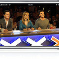 ITV and World Cup matches live on iPhone