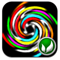 APP OF THE DAY - Gyrotate (iPhone, iPod touch)