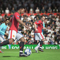 FIFA 11 brings personality to the franchise