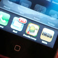 EXCLUSIVE: iPhone 4 multitasking - massive delays expected