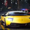 EA Need For Speed Hot Pursuit brings back cop chases
