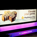 Sony PlayStation Plus takes on Xbox Live Gold