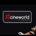Cineworld to go digital within 3 years
