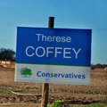 Tory MP has social networking profiles hacked