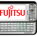 Fujitsu and Toshiba to combine for mobile assault
