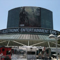 E3: 27 real life gaming characters strut their stuff
