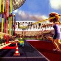 Kinect Sports - quick play preview