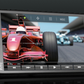 SlingPlayer for Android: Out now