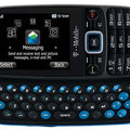PICS: Samsung lands 3 new QWERTY handsets in the US
