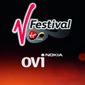 Nokia gets in the festival spirit with special edition V handsets