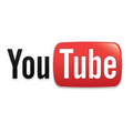 YouTube backing gives Flash timely relief