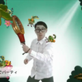 VIDEO: PlayStation Move first TV advert in Japan