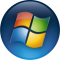 Microsoft: Windows 7 downgradeable to XP until 2020