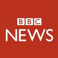 BBC News website gets a makeover