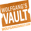 Wolfgang's Vault waltzes onto your Sonos